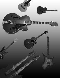 guitarsheetcover