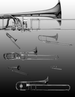 trombonesheetcover