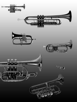 trumpetsheetcover