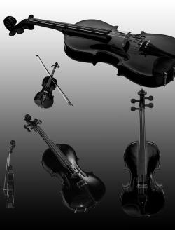violinsheetcover